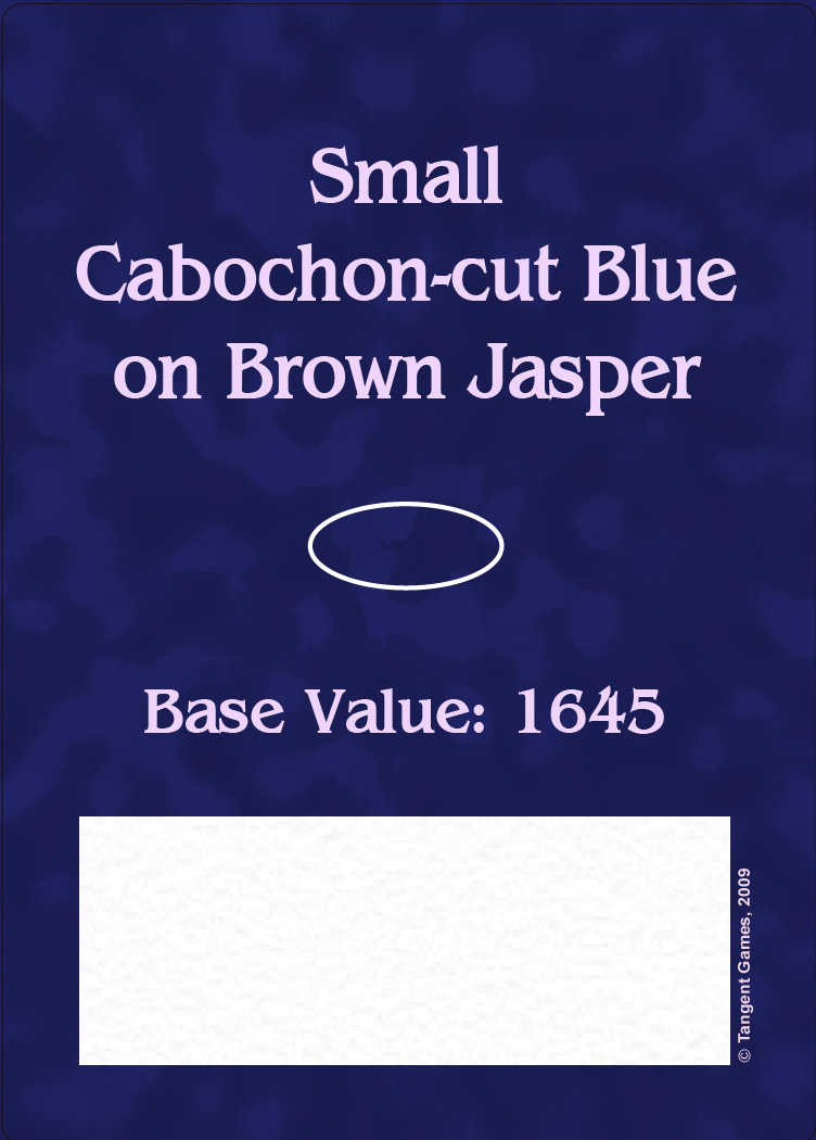 Jasper Front